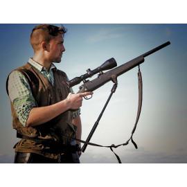 Поясной упор для стрельбы Steadify Stabilizer, 68190