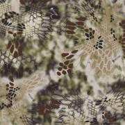 Камуфляжная лента многоразовая McNett Kryptek Highlander 3,66м, 19550
