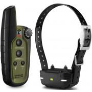 GPS ошейник Garmin Sport Pro Bundle, 010-01205-01