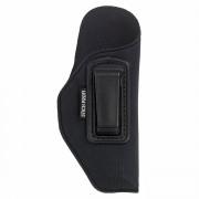 Кобура скрытого ношения Колибри для Гроза-04, GP T11,Glock 19, Stich Profi, правша 36525005