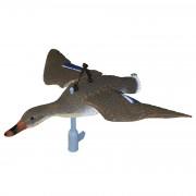 Чучело летящей утки кряквы Sport Plast FL 01
