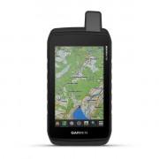 Навигатор Garmin Montana 700, GPS/ГЛОНАСС/Galileo, Russia 010-02133-03