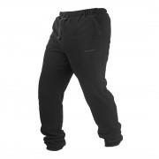 Штаны из флиса цвет черный Stich Profi на рост 170-176, размер 54-56, 60607050