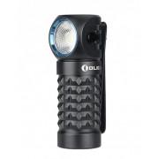 Налобный фонарь Olight Perun Mini, 6972378120748