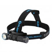 Налобный фонарь Olight Perun NW, 6972378120878