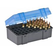 Коробка Plano для 50 патронов .220 Swift, .243Win, и т.п., 122950