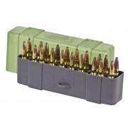 Коробка Plano для 20 патронов, калибры от 30-06, 308, medium 122920