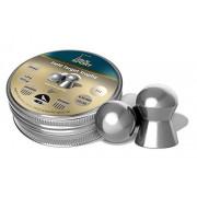 Пульки HN Field Target Trophy кал. 6,35 мм, 200 шт./бан., PB345
