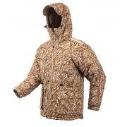Зимний костюм для охоты Командор NW1 North Way, С3010-NW1