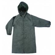 Плащ от дождя тк.Таффета Хаки Иглу, размер 50, 41194