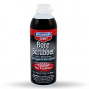 Гель пенящийся Birchwood Bore Scrubber® Foaming Gel 326г, 33643