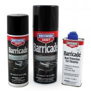 Защита от коррозии Birchwood Barricade® Rust Protection 170 гр, 33135