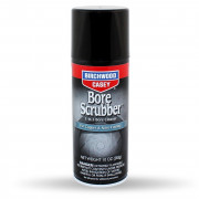 Состав для удаления загрязнений Birchwood Casey Bore Scrubber® 2-in-1 Bore Cleaner 283г, 33640