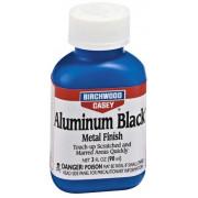 Средство для воронения по аллюминию Birchwood Casey Aluminum Black 90мл, 15125