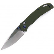 Нож Firebird by Ganzo F7531-GR (G7531-GR)