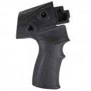 Рукоятка на Сайгу Охотвариант DLG Tactical, DLG089
