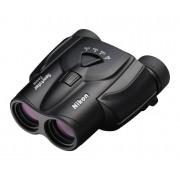 Бинокль Sportstar Zoom 8-24х25 BLACK Nikon, 8403