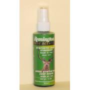 Приманка Remington для оленя - искусственный ароматизатор выделений самца, спрей, 125ml, 1011