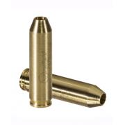 Патрон холодной пристрелки Firefield к.243/.308/.7,62x54, FF39012
