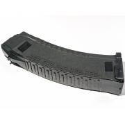 Магазин Pufgun Сайга 5.45 60 патронов с металлическим зацепом