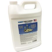 Iosso Case Cleaner средство для чистки латунных гильз 950мл