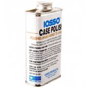 Полироль для латунных гильз Losso Case Polish 240 мл