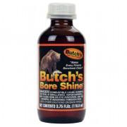 Сольвент чистящий Butch's Bore Shine 240 мл