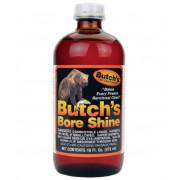 Сольвент чистящий Butch's Bore Shine 473 мл