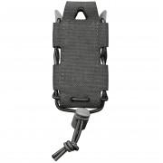Подсумок FAST пистолетный для двухрядных магазинов, Stich Profi черный 19008000