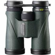Бинокль Vanguard VEO ED 10X42, VEO ED 1042