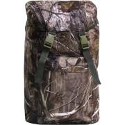 Рюкзак Hunter 1, цвет тёмн.лес, 35 литров, Иглу 2121230043525
