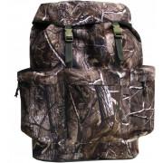 Рюкзак Hunter 3, цвет камыш, 85 литров, Иглу 2121230043556