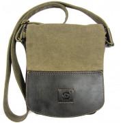 Сумка MARSEL с карманом для ношения оружия Stich Profi 51832020