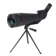 Зрительная труба ЗТ Veber 25-75x100Pro