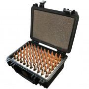 Кейс V.1 FIST SHOT для 60 патронов .222Rem; .223Rem; 5.45x39; 5.6x39, FS-V.1