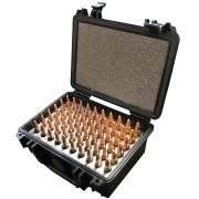 Кейс V.3.108 FIST SHOT для 108 патронов 6.5 Creedmoor; .243Win; 308Win; 7x57; 7.5x55; 8x57JS, FS-V.3.108