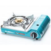 Плита NaMilux PL2033PS 3,1кВт 3 предохранительных клапана