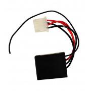 Многофункциональный приемник Multi Decoy Receiver для механических чучел Mojo®, HW2450