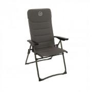 Кресло кемпинговое FHM Rest  000082-0003