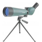 Зрительная труба Veber Snipe Super 20-60x80 GR Zoom, 26175