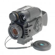 Монокуляр цифровой ночного видения Veber Black Bird 8Х mini, 28065
