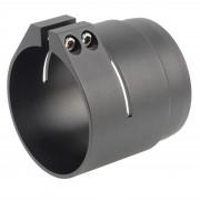 Кольцо переходное Veber DigitalBat RA 45, 28283