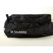 COMPRESSION BAG мешок компрессионный