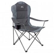 Кресло складное TREK PLANET BOREAS Grey 70640