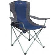 Кресло складное TREK PLANET PICNIC XL Navy синиt 70602