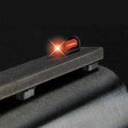 Мушка Truglo TG947ERM 3 мм красная ввинчивающаяся 00947ERM