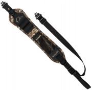 Ремень Allen Hypa-Lite™ Punisher™ для ружья, с антабками, патронташем и крепл. манка 8687