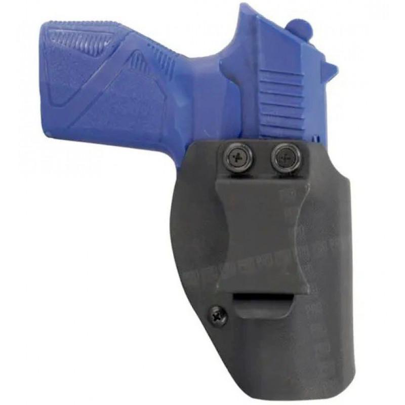 Кобура скрытого ношения для Стрела М9Т и М45Т модель №10, Термит TM2410