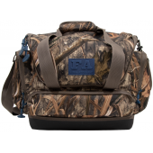 Охотничьи сумки, рюкзаки и ягдташи