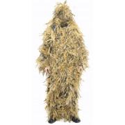 Маскировочный костюм Хищник 3D, Росс (хищник-камыш)